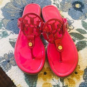 Tory Burch Sandals 6